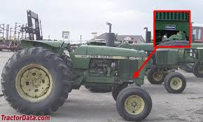 tractordata com john deere 2640 tractor information photo of 2640 serial number