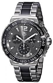 men s tag heuer formula 1 chronograph watch watch fox men s tag heuer formula 1 chronograph watch