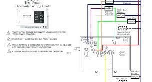 central ac wiring diagram wire center \u2022 air conditioning wiring schematic pdf central ac wiring wire center u2022 rh totalnutritiontampa com central air conditioner wiring diagram central air conditioner wiring schematic