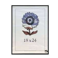 18 24 frame metal i picture frame x inches 18x24 white frames ca 18x24 frame
