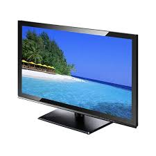 haier tv 50 inch. haier le32k700 led 32 inches hd tv tv 50 inch