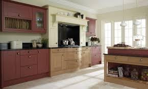 painted kitchensKitchen  Best Painting Kitchen Cabinets Ideas On Pinterest