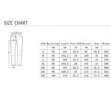 2019 New High Quality Waist Jeans Male European And American Explosion Models Thread Waist Loose Mens Jogging Pants S 3xl From Boy_top2029 27 42
