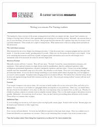 sample nursing nursing er nursing heart nursing career nursing    cover letter sample lpn resume examples resumes samples nursestudent nurse sample resume