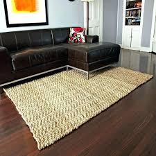 mineral costco com rugs outdoor spring microfiber rug exceptional 3 area