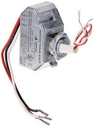 amprobe rc 120s closet type remcon relay switch 94717644527 ebay Relay Switch Wiring Diagram at Remcon Relay Wiring Diagram