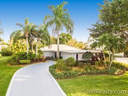 eastpointe palm beach gardens. 13214 Sand Grouse Court | Aerial View Eastpointe Palm Beach Gardens 7