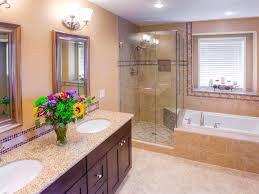 lynnwood bathroom remodel