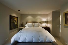 home painting color ideasBedroom Design  Wonderful Good Colors To Paint Your Room Home