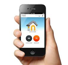 Compare Prices On Remote Thermostat Control Online ShoppingBuy Remote Thermostat Control From Phone
