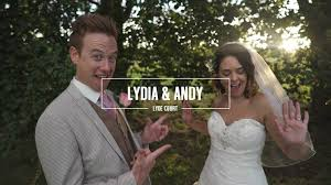 Adam Lyduch Films - Lydia & Andy // Lyde Court | Facebook