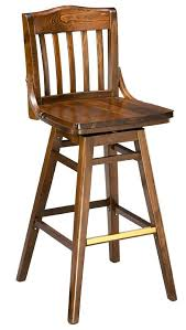 cherry wood bar stools incredible swivel wooden bar stools with backs bar stool wooden swivel bar