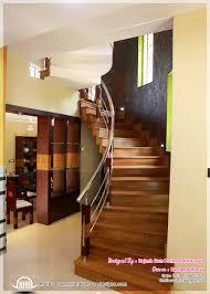 Kerala Interior Design With Photos Kerala Home Design And Floor - Kerala interior design photos house