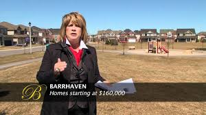 welcome to barrhaven marnie bennett broker welcome to barrhaven marnie bennett broker