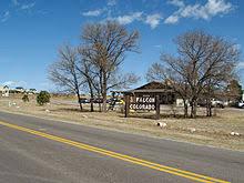 Falcon Colorado Wikipedia