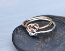Rings  EtsyCountry Style Promise Rings