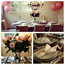 Elegant Party Decorations Outstanding Elegant Birthday Decorations For Adults 6 On Luxurious
