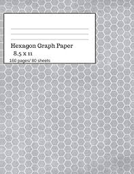 Amazon Ae Small Notebook 80 Sheet 160 Pages