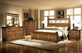 bedroom furniture for teenage boys. Teen Boy Bedroom Set Furniture For Teenage Guy Classic Ideas With Traditional King Sets And Home Magazine Boys