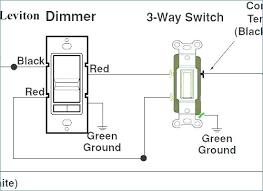 leviton elv dimmer 5 leviton electronic low voltage dimmer z wave leviton elv dimmer dimmer switch dimmer switch wiring diagram dimmer switch wiring leviton elv dimmer switch leviton elv dimmer