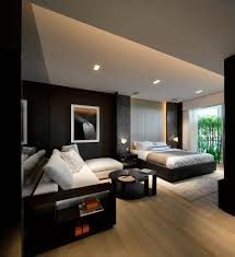 Bedroom Execellent Decorating For Small Ideas With Design Idolza