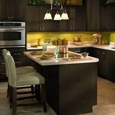 Shop Home Decorators Franklin Manganite Cabinets