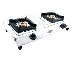 beautiful outdoor electric stove burner outdoor electric outdoor electric stove burner whirlpool gold gas 2 burner beautiful outdoor electric stove