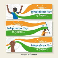 Independence Day Vectors Photos And Psd Files Free Download