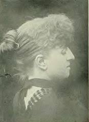 File:DOROTHEA LUMMIS A woman of the century (page 488 crop).jpg - Wikimedia  Commons