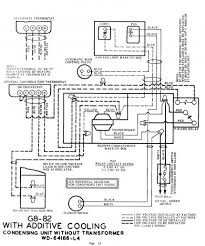 lennox wiring diagrams lennox image wiring diagram lennox wiring diagram gas furnaces lennox wiring diagram c16 on lennox wiring diagrams