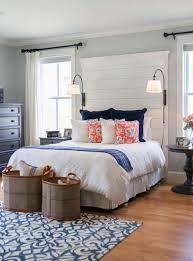Image Homeideas Co 15 Comfy Farmhouse Bedroom Decor Ideas Pinterest 15 Comfy Farmhouse Bedroom Decor Ideas Farmhouse Decor Bedroom