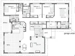 free house plans with dimensions picturesque design 1 floor plan with dimension in meters floor free free house plans with dimensions