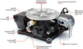 holley dominator fuel pump wiring diagram wirdig holley hp wiring harness get image about wiring diagram