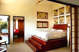 asian style bedroom furniture. Asian Style Bedroom Sets Architecture Furniture Renovate Your Modern Home Design With Regard To Decor Platform E