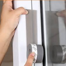patio door draft stopper sliding glass door draft stopper on accordion glass doors