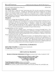 Effective And Simple Architect Resume Templates Vntask Com