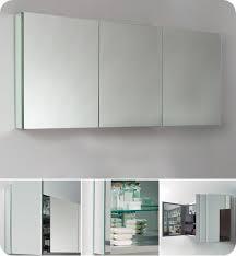 Horizontal Medicine Cabinet Beautiful Mirrored Medicine Cabinets