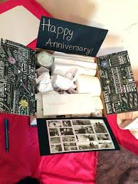 1 year wedding anniversary present for him r yer gifts 2nd paper weddin