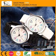 kmart cheap good couple watches customize your own watch brands kmart cheap good couple watches customize your own watch brands