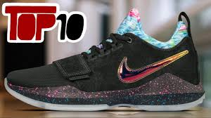 nike 2017 shoes. top 10 upcoming nike shoes of 2017 3