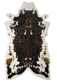 awesome faux cowhide fabric with faux sheepskin fabric and faux fur pelt