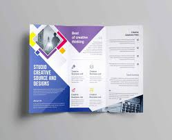 Top Rated Free Resume Templates Lovely Free Creative Resume