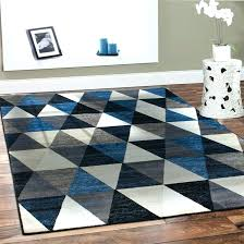 red white and blue area rugs royal rug carpet texture pattern beige country french a area rugs blue the home depot french