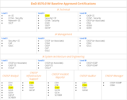 08570 01m Update Comptia Cysa Officially Added