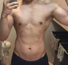 ベンチ プレス 80kg