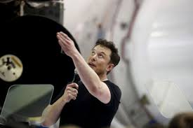 Spacex, tesla, solar city on facebook. New Spacex Valuation Tesla All Time High Propel Elon Musk S Net Worth To 90 Billion Celebrity Net Worth
