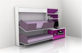 ... Bedrooms For Girls Cool Teen Room Furniture For Small Bedroom By Clei    DigsDigs   Not Until Cool Teen ...