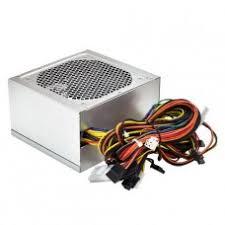 <b>SS</b>-<b>600ET Блок питания Sea Sonic</b> Electronics 600W OEM