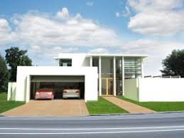 architectural building designs. Simple Designs Contemporary Christchurch Home To Architectural Building Designs K