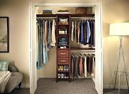 tiny closet design tiny home closet ideas tiny closet design tiny closet storage ideas tiny house tiny closet design